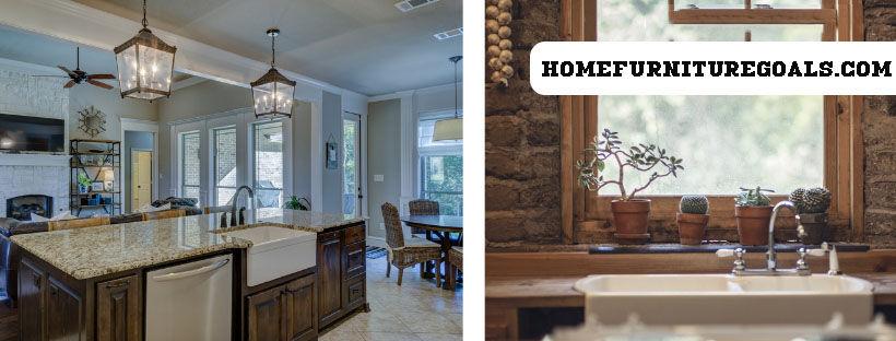 Home Furniture.jpg