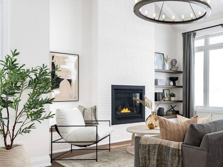 Lifestyle: 4 Tips Create a Minimalist Home