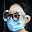Thumbnail: Protective Goggle