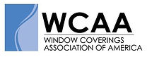 WCAA National_logo_405x158.jpg