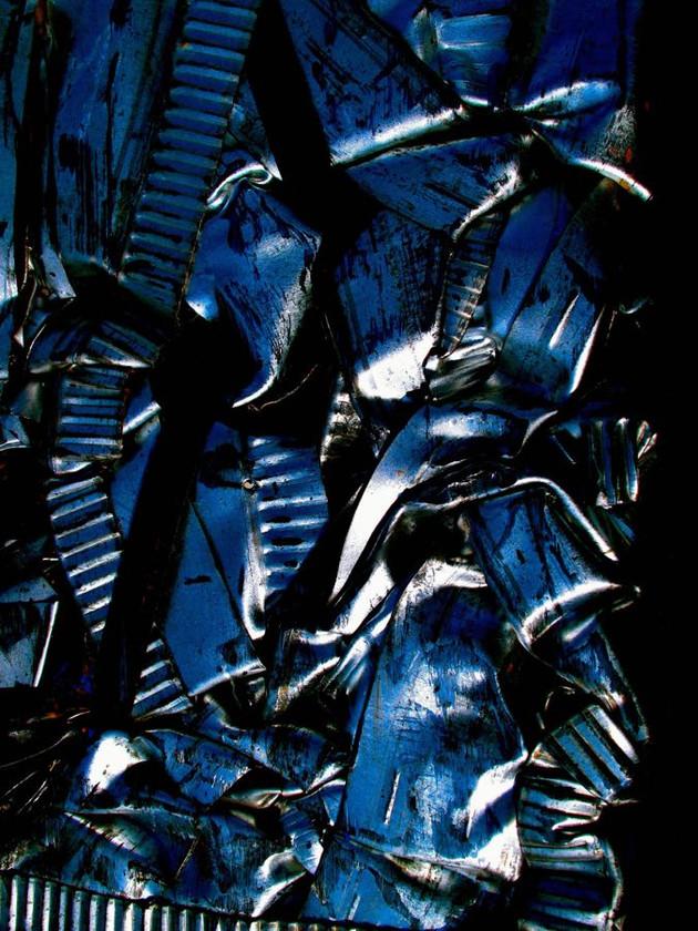 51003 - BLUE ALIEN  -MG7123 .jpg