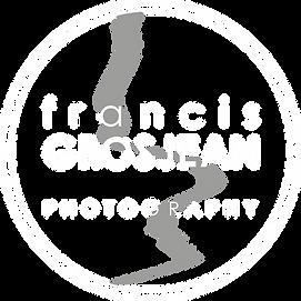 Logo FG defonce 2.png