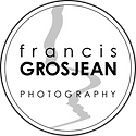 Logo FG blanc 3.png