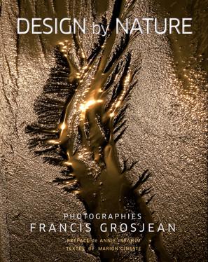 DESIGN by NATURE: LE LIVRE