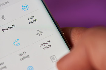 Does Airplane Mode Prevent Hacking
