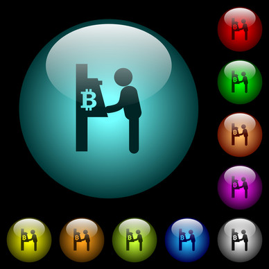 How Many Bitcoin ATMs Are There in Austin, TX?