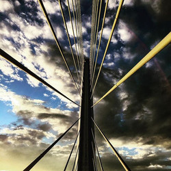 #bridge #prizes #where_ #anotherdayinthe