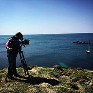 #puffin #island #Scotland #gstercam #gvs