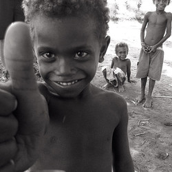 #PnG #cool #kids #thumbs-up