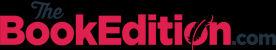 thebookedition-logo-1534497956.jpg