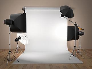 home-studio-setup-tips-4.jpg