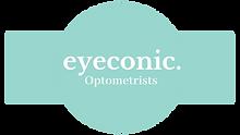 Copy_of_Copy_of_Eyeconic_Logo-8187016.pn
