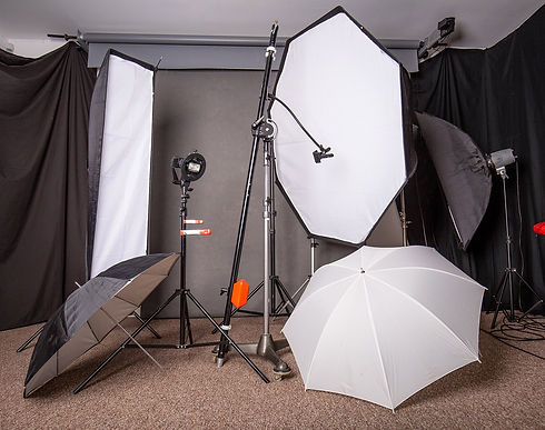the-language-of-studio-lighting-kit-1212