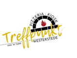Logo_Treffpunkt WST_Walid Tark.png