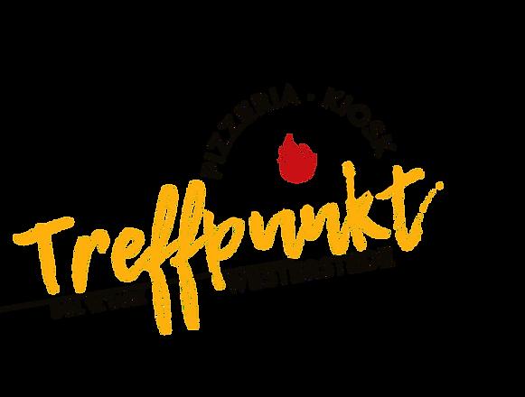 Logo_Treffpunkt%20WST_Walid%20Tark_edite
