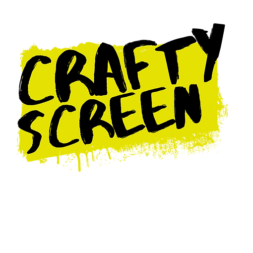 CRAFTY SCREEN IDEAS (4).png