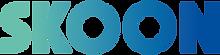 Skoon-logo-2.0-div-formats-gradient-4000