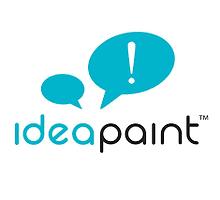 download idea paint.png