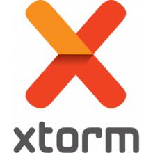 xtorm_logo_nobg_tc_greyfc.png?itok=RsJaS