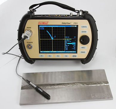 US-3716 instrument.JPG