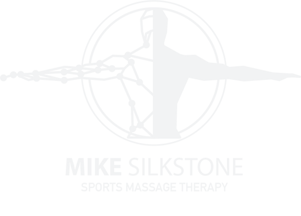Mike Silkstone Sports Massage Therapy Wh