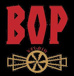 BOP Studio 1.png