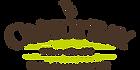 Oyhut Bay Grill Logo_1611267058.png