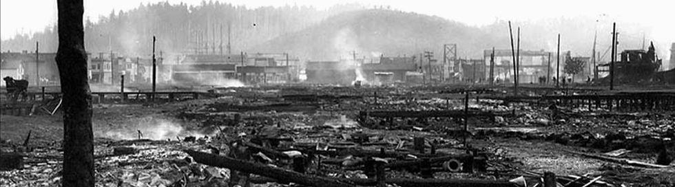 aftermath-of-fire-aberdeen-october-17-19