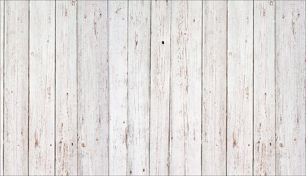 whitewashing-wood.jpg