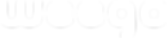 Logo Weego