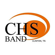CHS Band Logo.jpg