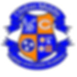 Clinton Middle School Logo.jpg