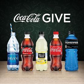 Coca-Cola Give.jpg