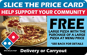Slice The Price Card.png