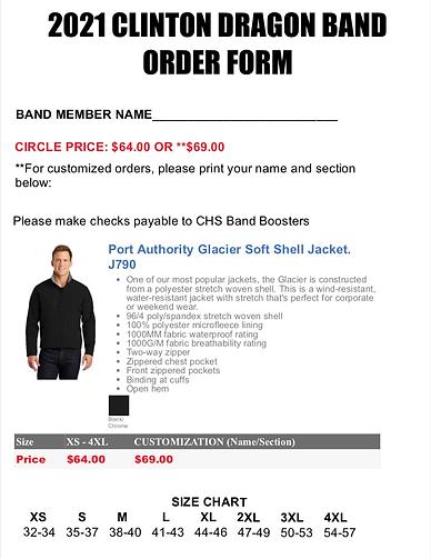 Band Jacket.png