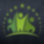 ACS Logo 2.png