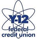 Y12FCU inverted blue high res.jpg