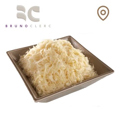 Choucroute cuite - 500 gr