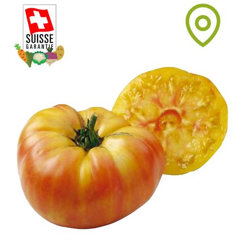 "Tomates ""Ananas"" - 1 Kg"