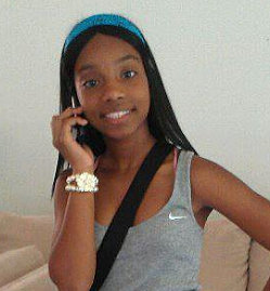 webcam ebony teens Sep 2015  Watch Slim Ebony Teen Does Something Forbidden on Webcam online on  YouPorn.com.