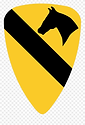 368-3681970_1st-cavalry-division-1st-cav