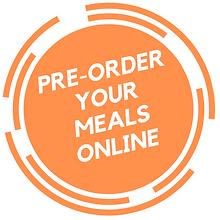 Pre-order Online.png