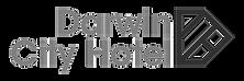 DCH_logo_Grey_edited.png