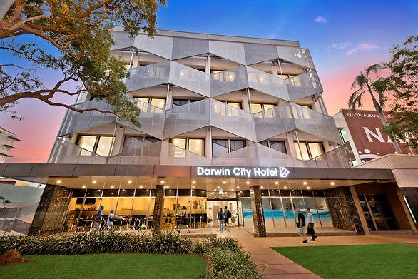 Darwin City Hotel - Front-Final.jpg