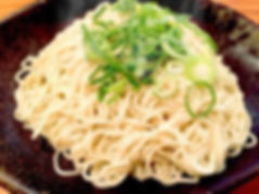 noodle_edited.jpg