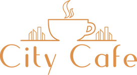 City%20Cafe%20logo%20-%20Transparent%20B