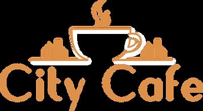 City%20Cafe%20logo%20-%20Transparent%20B