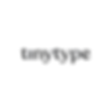 TinyType.png