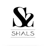 Shals.png