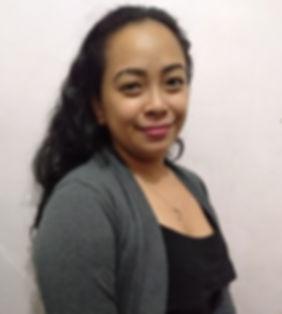 SEO Expert Philippines - Annjocel Gapasin